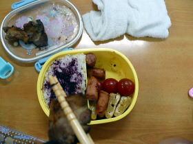 2009_0819_おべんと7.jpg