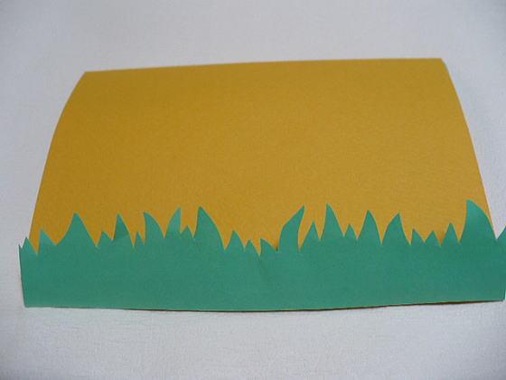2009_1218_カード1.jpg