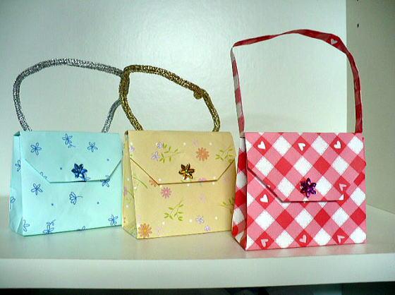 バラ 折り紙 折り紙 バッグ : yukinokaze.blog.so-net.ne.jp