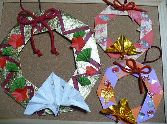折り 折り紙:かたつむり 折り紙-divulgando.net