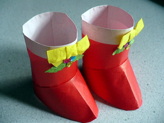 すべての折り紙 サンタクロース折り紙折り方簡単 : カレッジ オブ ザ ウインド ...