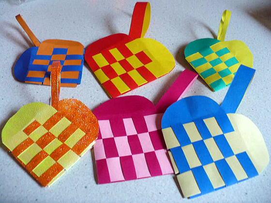 すべての折り紙 兜 折り紙 : 女の子たちに喜んでもらえた ...