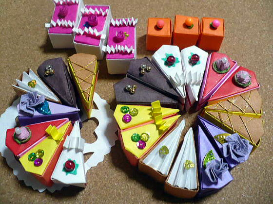 すべての折り紙 折り紙 お見舞い : ... ウインド: 折り紙: So-netブログ
