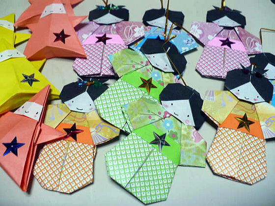 すべての折り紙 折り紙 風船 折り方 : カレッジ オブ ザ ウインド ...