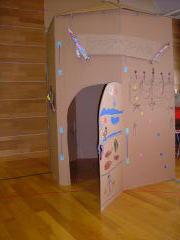 児童館1.jpg