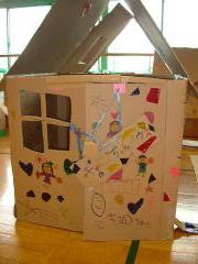 児童館3.jpg