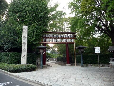 根津神社4.jpg