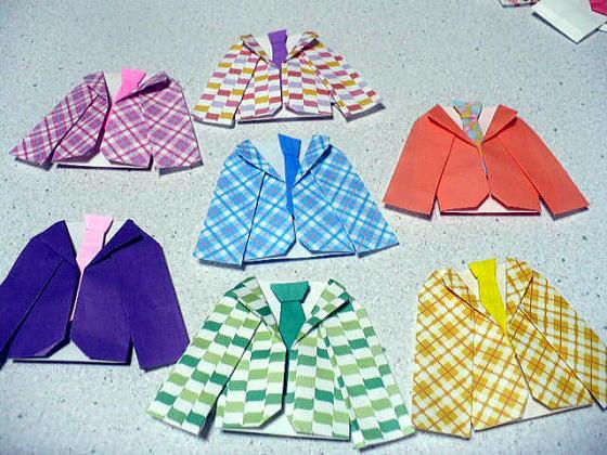 すべての折り紙 折り紙 星 箱 : カレッジ オブ ザ ウインド ...