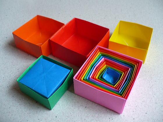 簡単 折り紙 男の子 折り紙 : divulgando.net