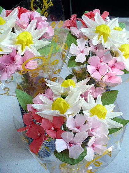 yukinokaze.blog.so-net.ne.jp
