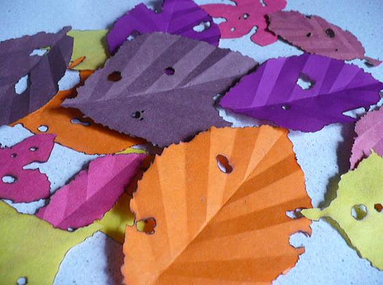 すべての折り紙 折り紙 お花 : 昨年作ったときより 大きめに ...