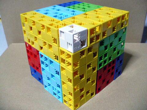 ブロック2.jpg